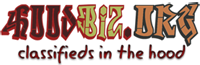 HoodBiz, local and safe classifieds market in the USA.